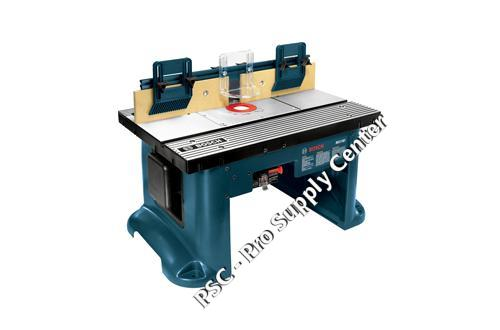 Robert bosch ra1181 benchtop router table psc pro supply center robert bosch ra1181 benchtop router table greentooth Images