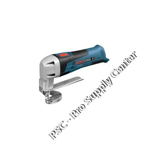 Bosch Ps70bn 12v Max Metal Shear Replaces Discontinued Ps70 2a