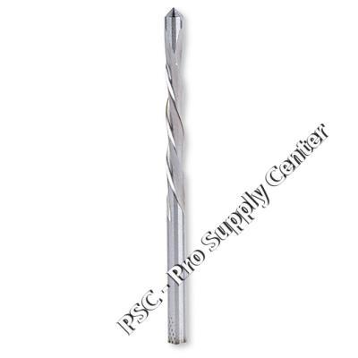 Dremel 560 Drywall Cutting Bit Psc Pro Supply Center