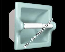 Hcp Tt66sr Ceramic Toilet Tissue Holder