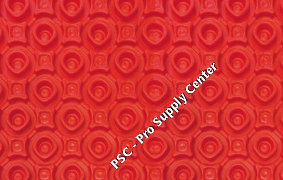 Schluter Ditra Heat Ceramic Tile Underlayment Sheets