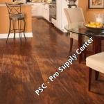 Mannington Sobella Classic Collection Jatoba Wood Pattern Vinyl Floor