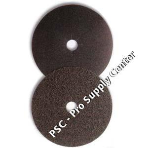 Mercer 17 inch silicon carbide cloth floor sanding disc for 17 floor sanding disc