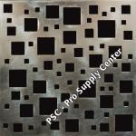 PSC Pro Stainless Steel Drain Grate Cover - Destil Design