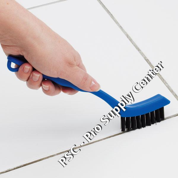 Qep Vitrex Grout Brush Psc Pro Supply Center