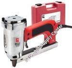 Roberts 10-600 Professional Elecric Stapler