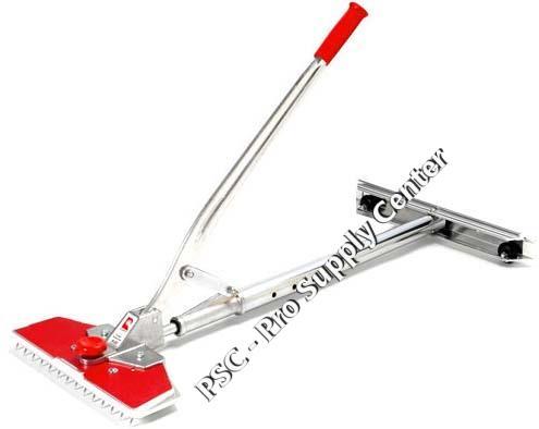 Roberts 10 237 Junior Power Stretcher Psc Pro Supply