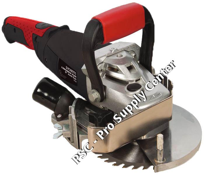 Roberts 10 56 Long Neck Plus 6 Inch Jamb Saw Replaces 10 55