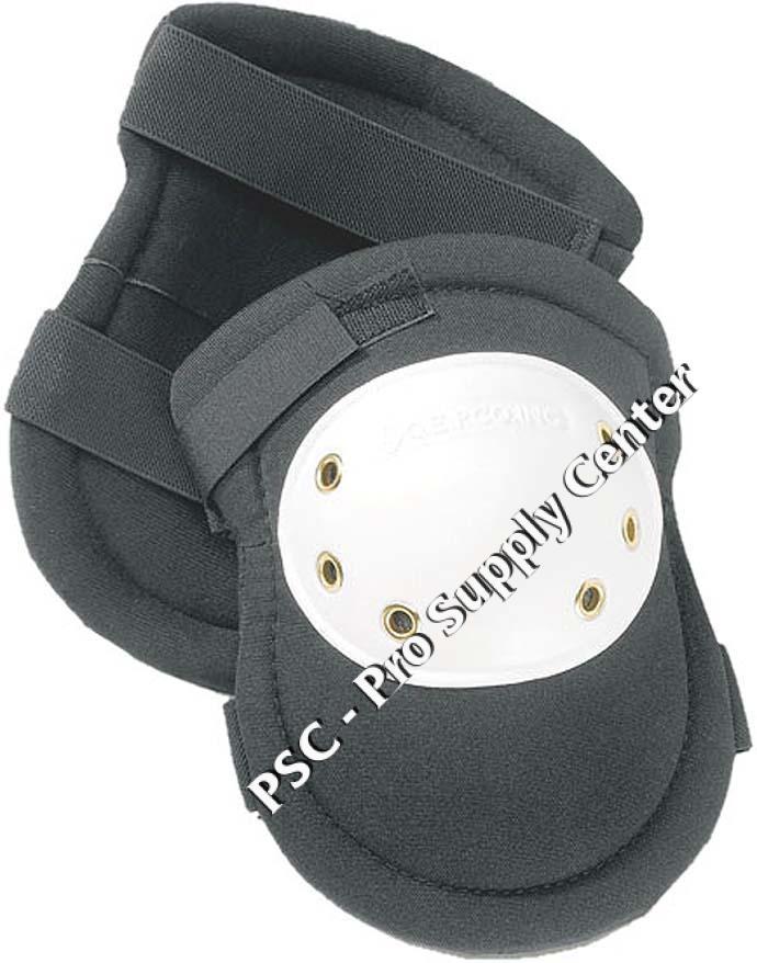 QEP Brutus 79632 Quik-Cap Knee Pads - PSC - Pro Supply Center