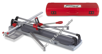 Rubi Tr S Professional Tile Cutters
