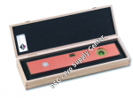 Rubi Collection Wooden Level