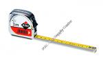 Rubi Measuring Tapes