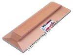 Rubi Rubber Tiling Leveler