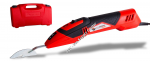 Rubi Scraper 250  grout scraper removal tool