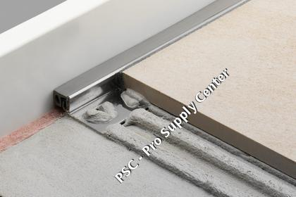 Rubber Insert Replacement for Schluter DILEX KSA