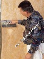 Kerdi Install Step 3