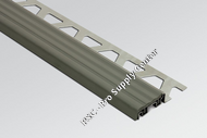 Schluter TREP SE Without Thermoplastic Rubber Insert