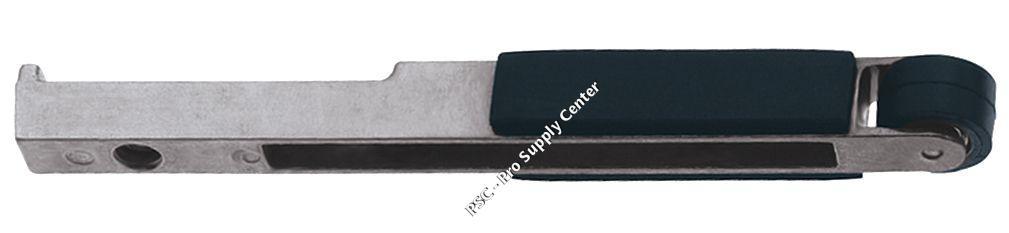 Dynabrade 1 2 Inch X 18 Inch Belt Dynafile Ii Contact Arm