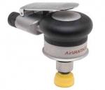 AirVantage Palm Style 1 1 4 Inch 8000RPM Mini Random Orbital Sanders