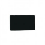 AirVantage PadSavers Interface Pads 3 x 5 Inch 10 Pads