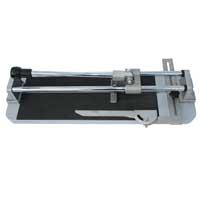 70618 Tile Cutter 16 Inch by Barwalt Tools