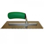Trowel for Installing WP or ProVa-Matte