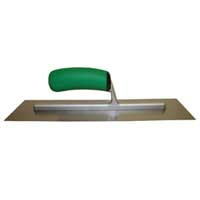 71013 Cement Finishing Trowel by Barwalt Tools