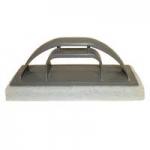 Barwalt 81350 US-1 Ultralight Non-Abrasive Full Scrubs