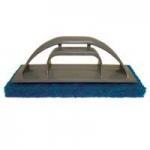 Barwalt 81360 US-2 Ultralight Abrasive Full Scrubs