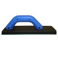 81440 UTSF-2000 Ultralight Toe Space Float by Barwalt Tools