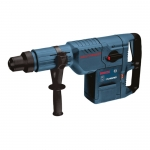 Roberts Bosch 11245EVS 2 Inch SDS max Combination Hammer Drill