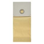 Bosch 1615411003 Hammer Paper Bags Box of 10