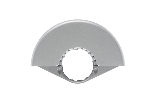 18CG-45E Type 1 Wheel Guard by Bosch