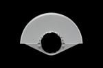 Bosch 18CG-45E Type 1 Wheel Guard