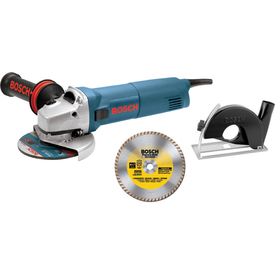 Cutting Grinder Kit by Bosch