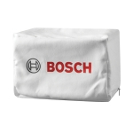 Bosch 2605411035 Planer Chip Bag