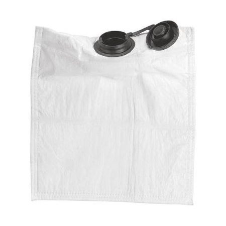 2605411043 Bag for Fine Dust Box of 3 by Bosch