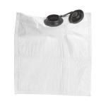 Bosch 2605411043 Bag for Fine Dust Box of 3