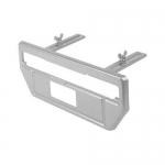 Bosch 2608190025 Adjustable Footplate