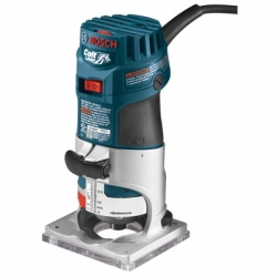 Bosch PR10E Colt Single Speed Palm Router Replaced by PR20EVS