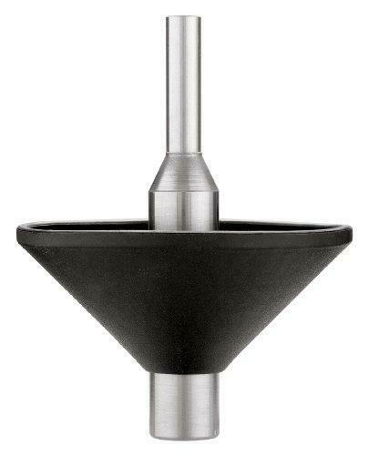 RA1151 Centering pin and cone by Bosch