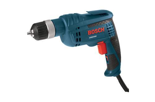 1006VSR 3 8 Inch Corded Drill by Bosch
