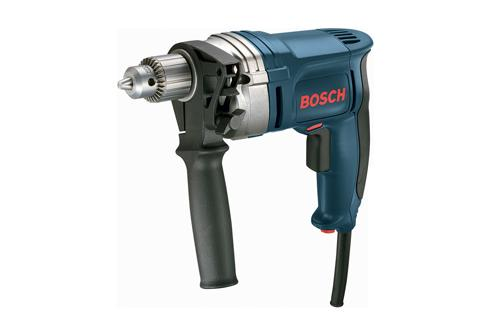 1011VSR 3 8 Inch High-Torque Drill by Bosch