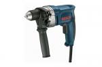 Bosch 1012VSR 3 8 Inch High-Torque Drill