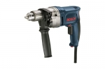 Bosch 1013VSR 1 2 Inch High-Speed Drill