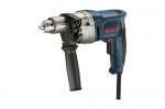 Bosch 1013VSR 1 2 Inch High-Speed Drill