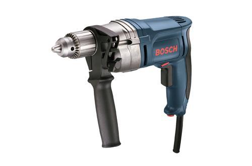 1033VSR 1 2 Inch High-Speed Drill by Bosch