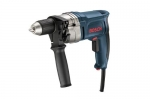 Bosch 1035VSR 1 2 Inch High-Speed Drill