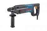 Bosch 11224VSR 7 8 Inch SDS-plus Bulldog D Handle Rotary Hammer