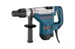 Bosch 11240 1-9 16 Inch SDS-Max Combination Hammer